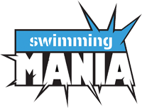 swimmingMANIA